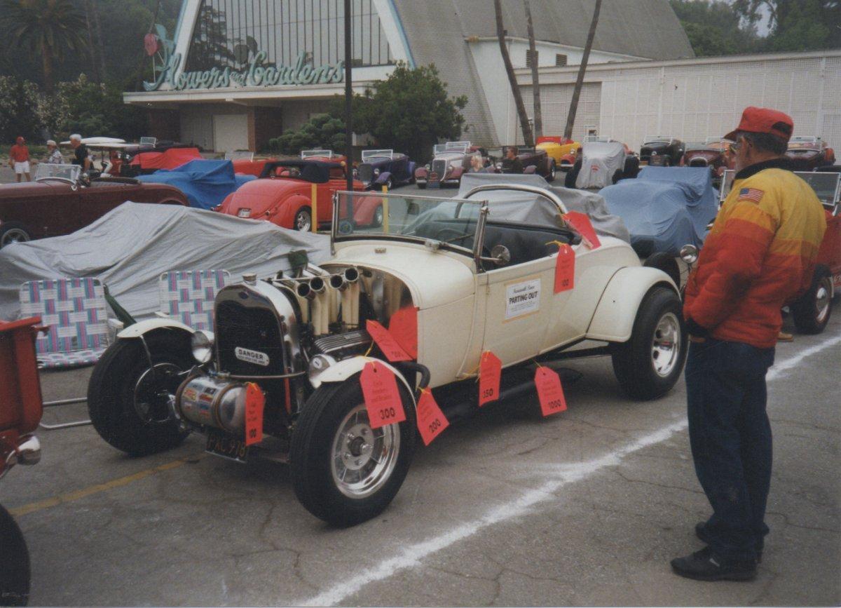 Roadster - Parts For Sale.jpg