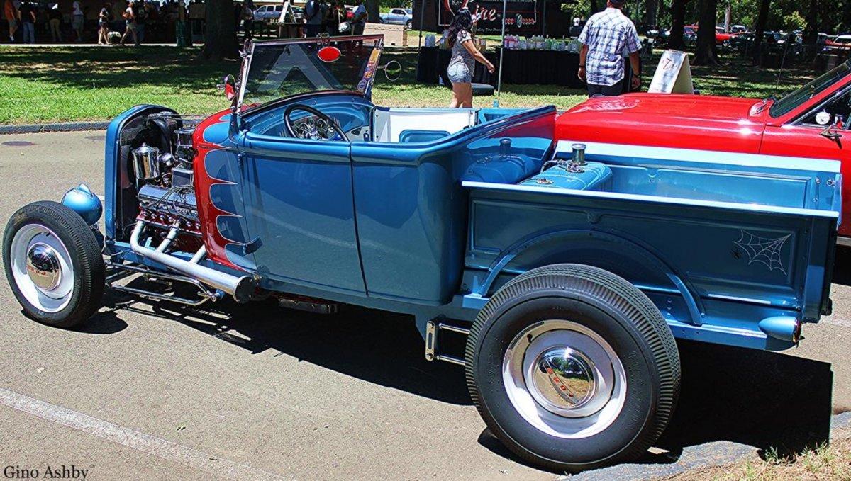 roadster pickup1a.jpg