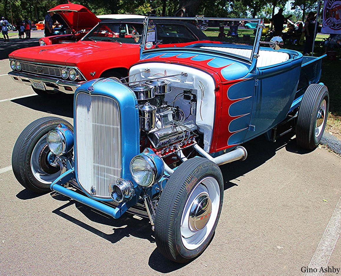 roadster pickup1b.jpg