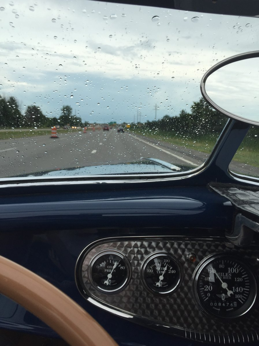 roadster rain.jpg