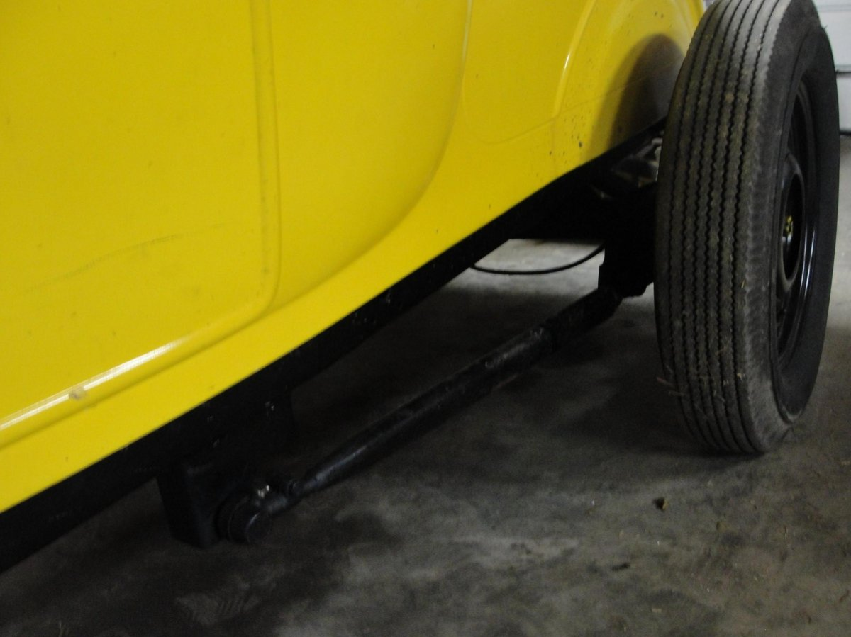 roadster suspension 2.jpg