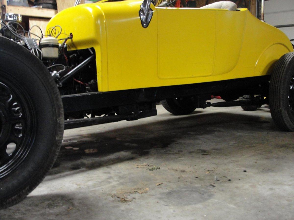 roadster suspension 4.jpg