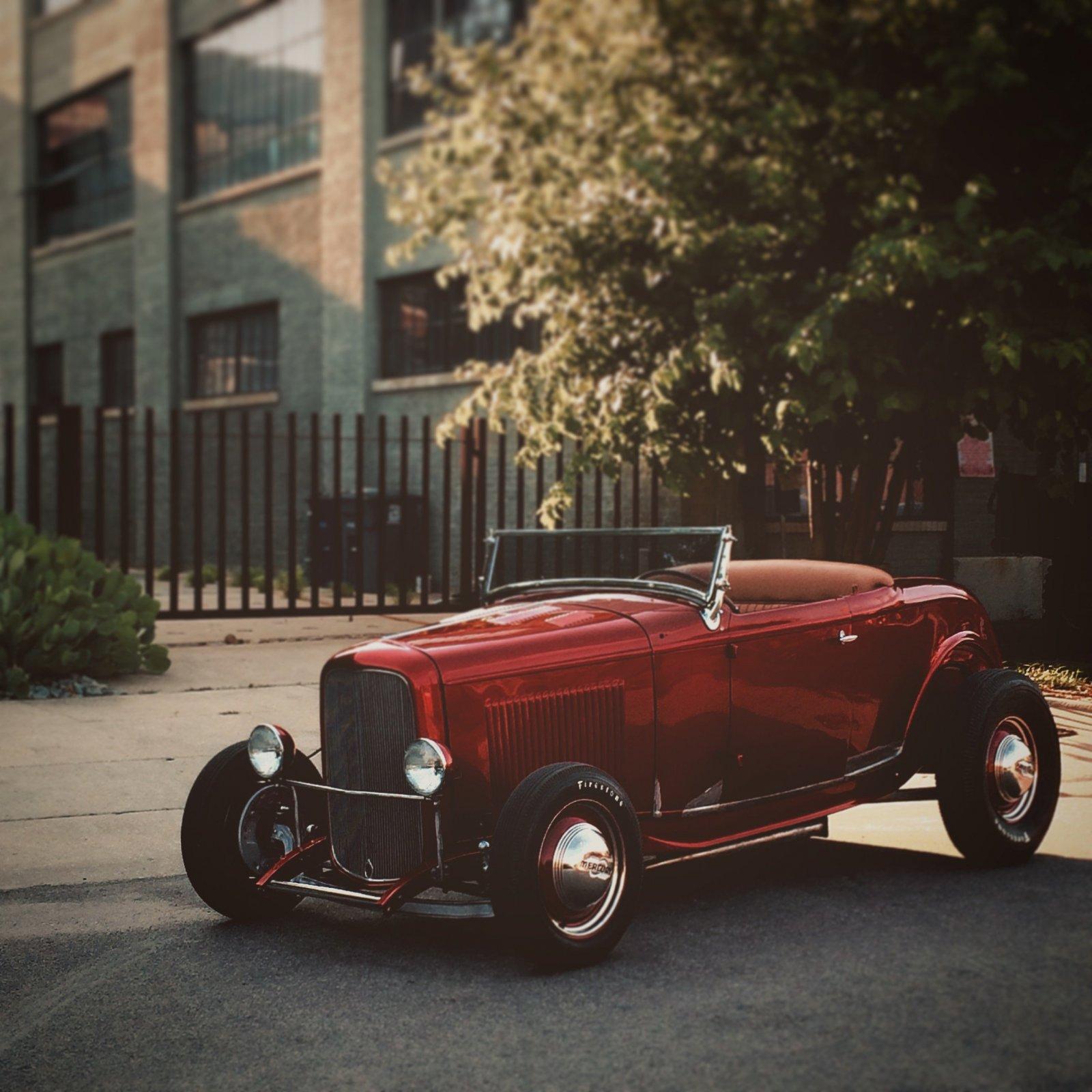 Roadster1.jpg