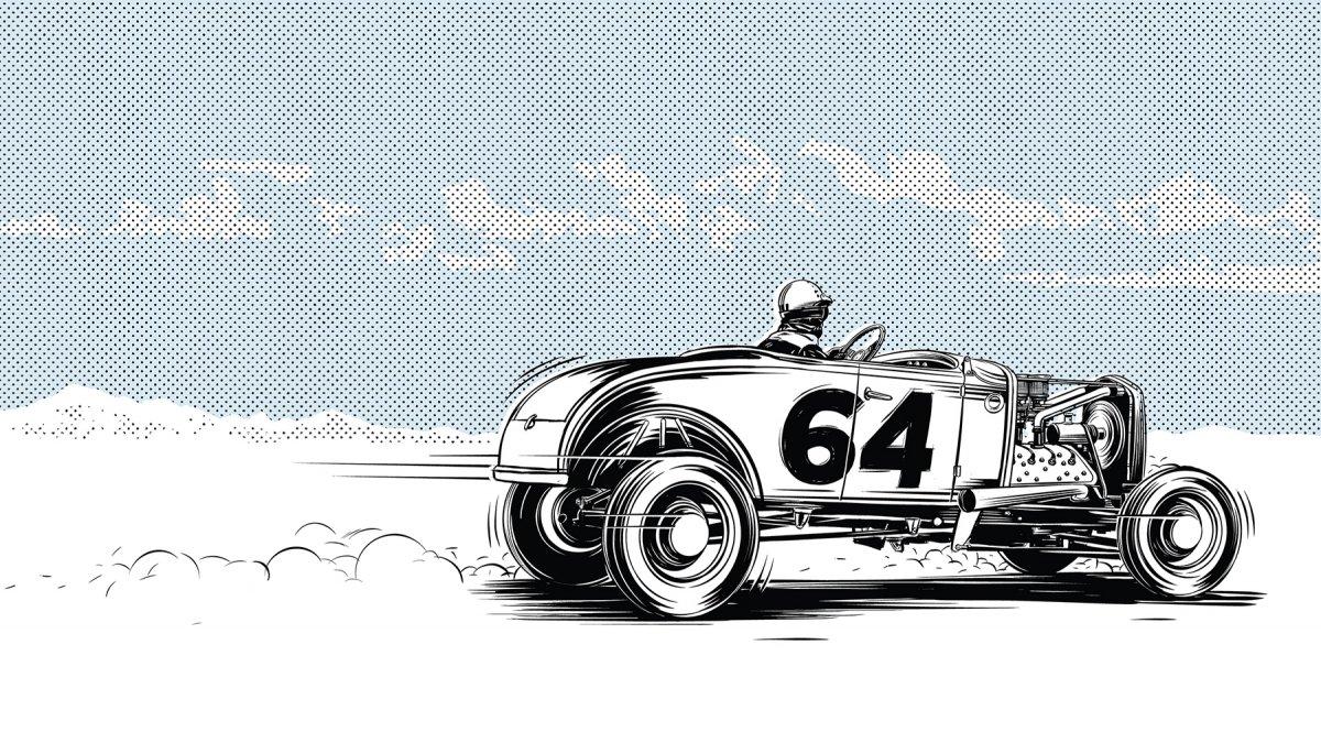 Roadster_v3.jpg