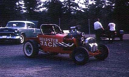 RoadsterJack.jpg