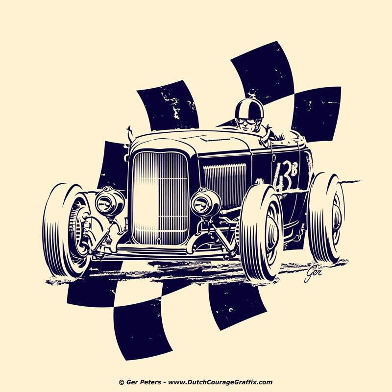 RoadsterRun.jpg