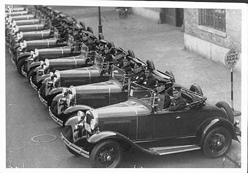 roadsters.jpg