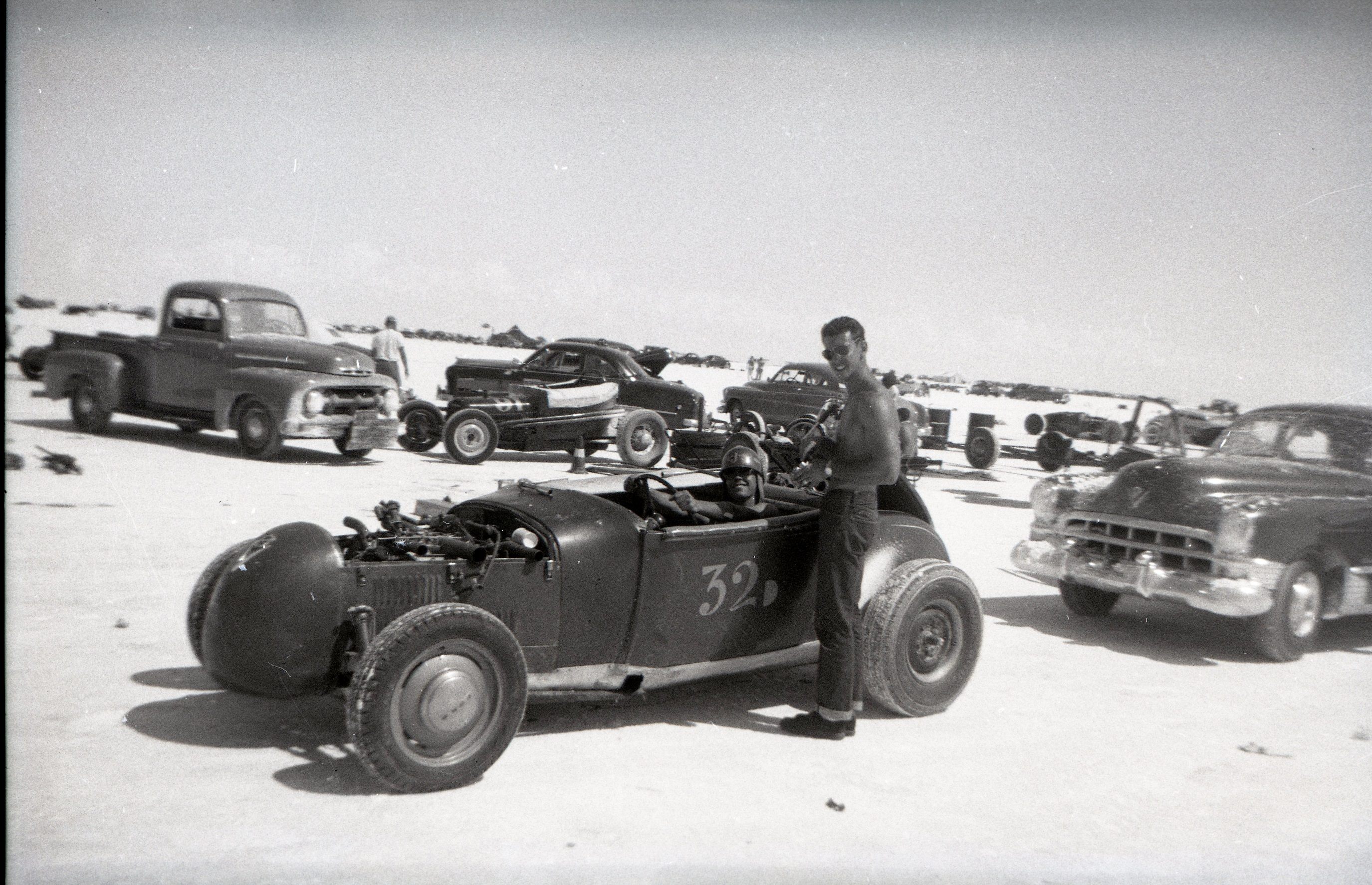 roadsters,midgets,motorcycles 014.jpg