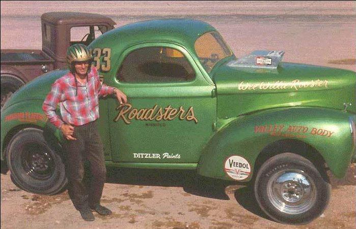Roadsters  Wee Willy Rooster.JPG
