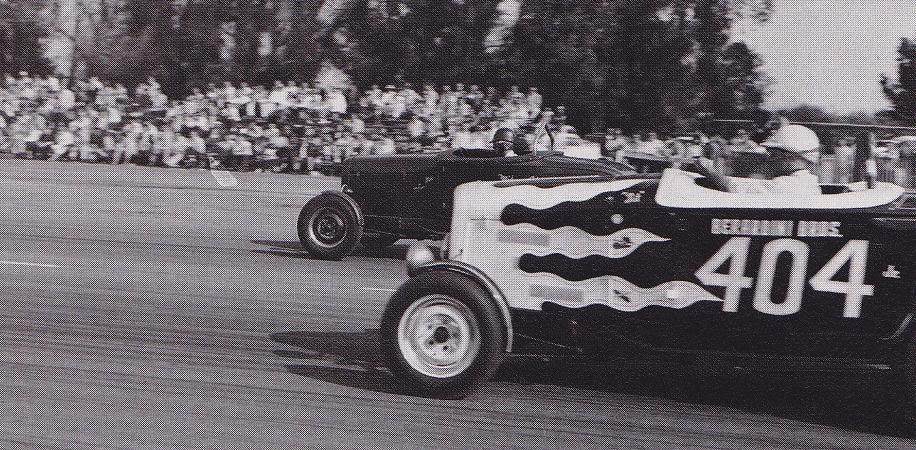 RoadstersAtColtonMay1955.jpg