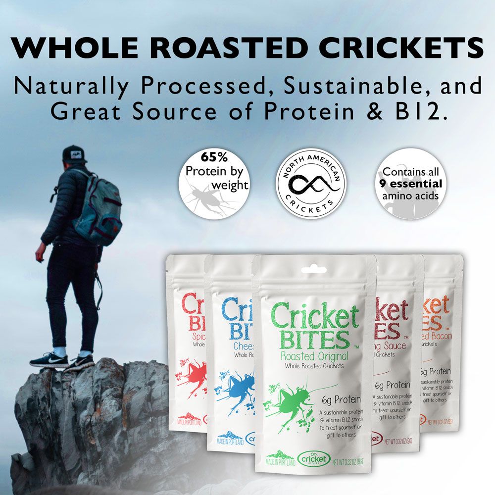 Roasted-Cricket-Outdoors.jpg