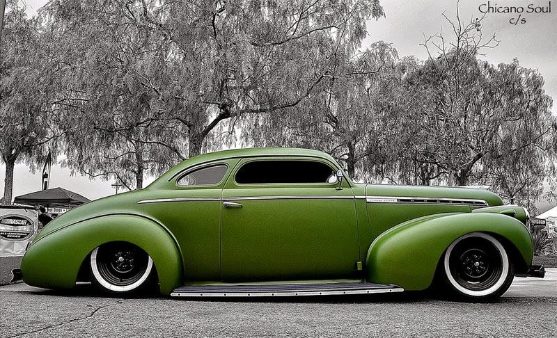 Robert-Atkinsons-40-Chevy-b.jpg