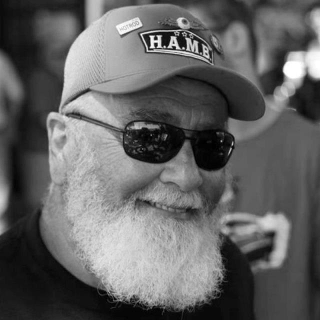 Robert J. Klessig (April 16, 1938 - June 23, 2018).jpg
