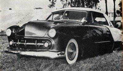 Robert-martinez-1949-ford-profile.jpeg