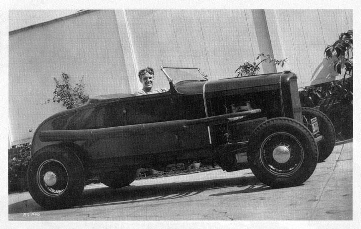 Robert Stack 1938.jpg