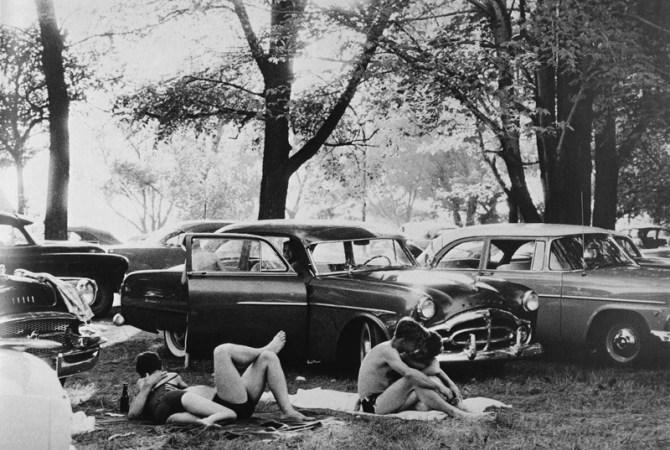 Robert_Frank_picnic.jpg