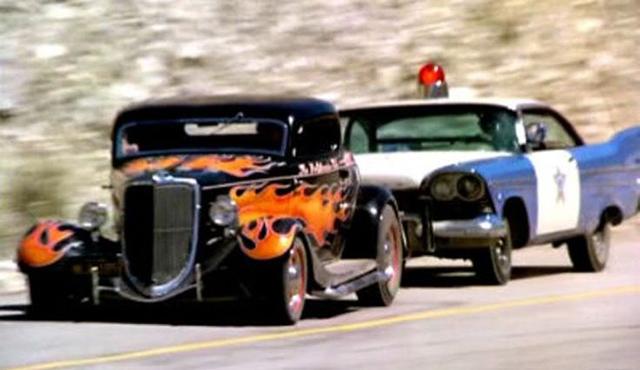 robs-car-movie-review-the-california-kid-1974-0010.jpg