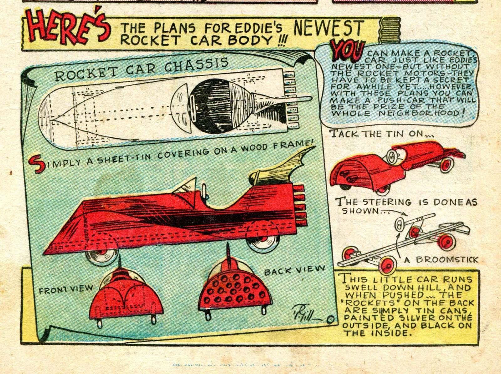 rocket car.jpg