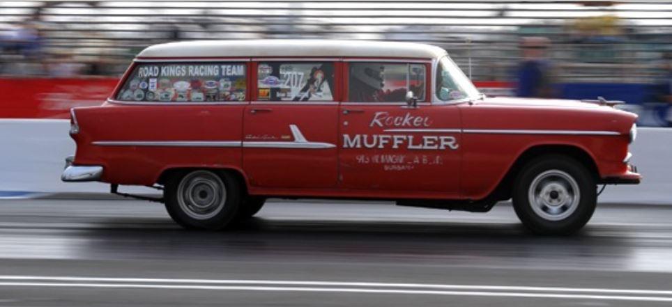 rocket muffler.JPG