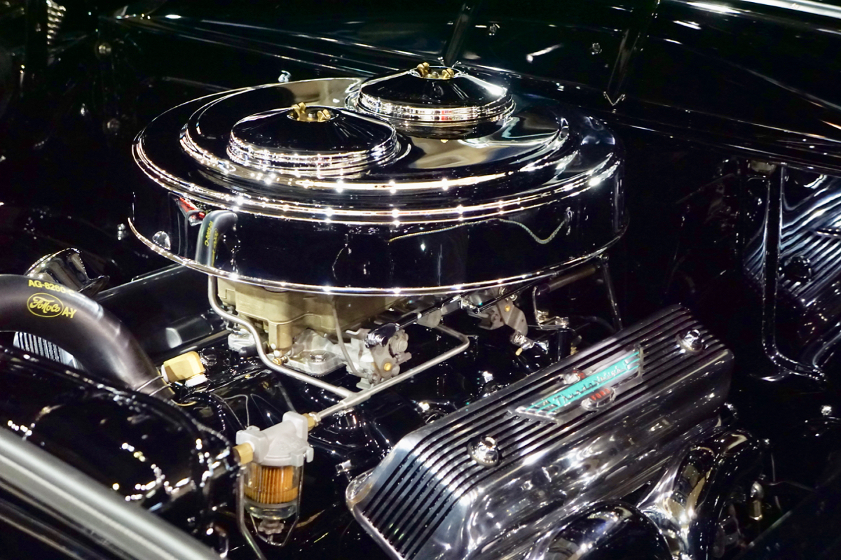 Rockets-Hot-Rod-Garage-1955-Ford-Premier-Wagon.jpg
