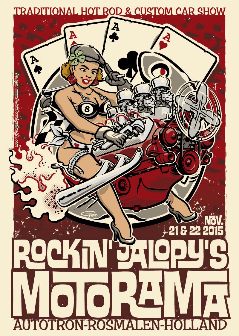 RockinJalopys2015_R_Web.jpg