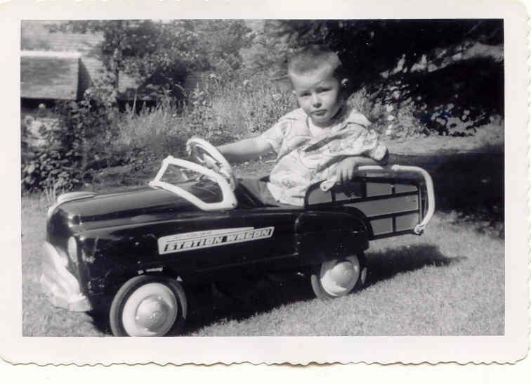 Rockysfirsthotrod1953.jpg