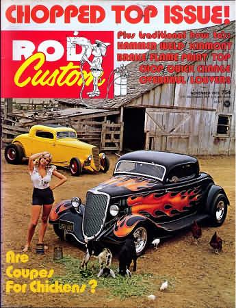 Rod and Custom November 1973.jpg