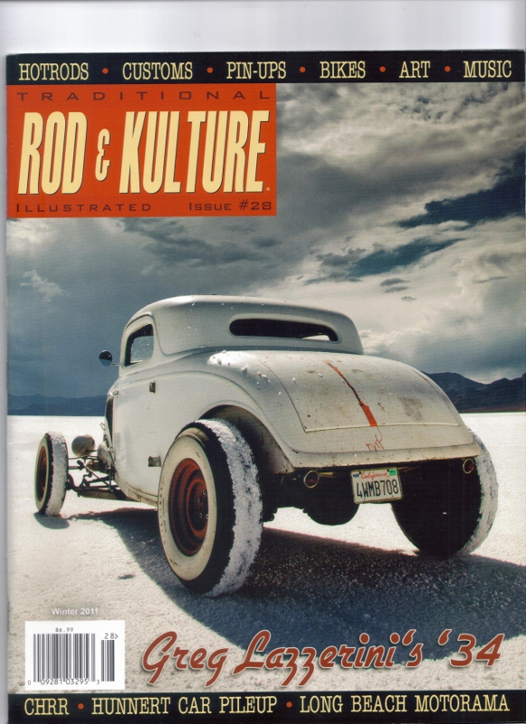 Rod And Kulture Cover 001 (581x800).jpg