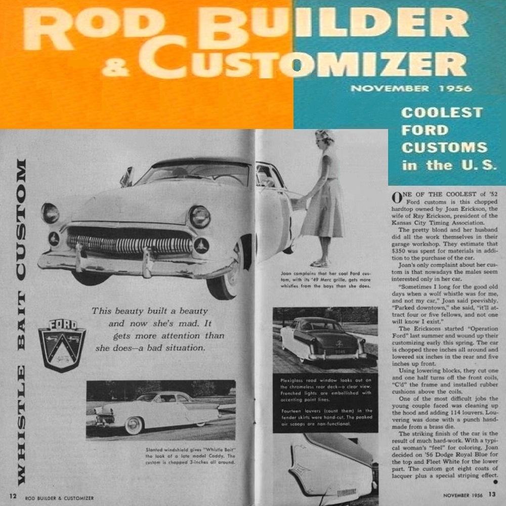 Rod Builder & Customizer - November 1956 - pages 12 & 13.jpg