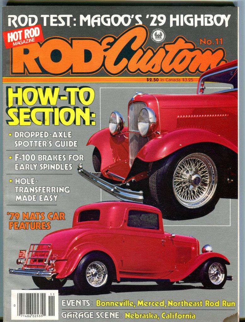 Rod & Custom Magazine No_ 11.jpg
