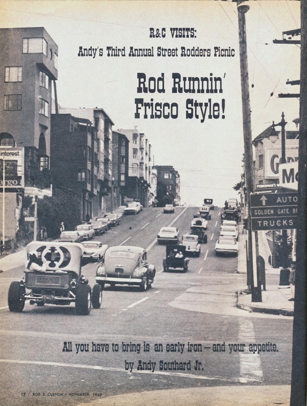 ROD&Custom - Nov '69 - pg12.jpg