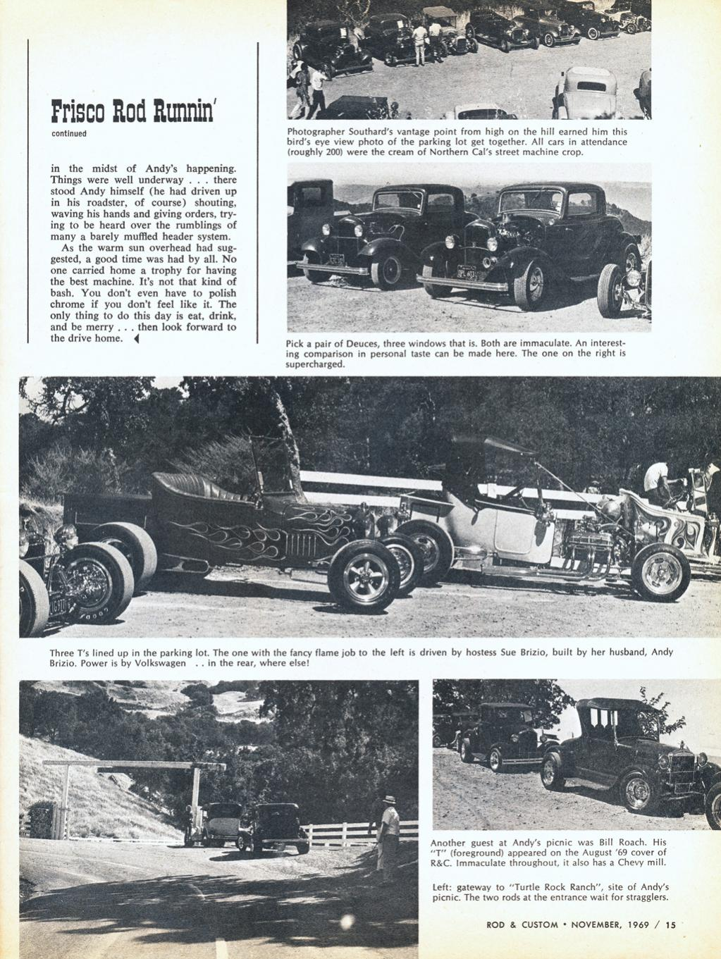 ROD&Custom - Nov '69 - pg15.jpg