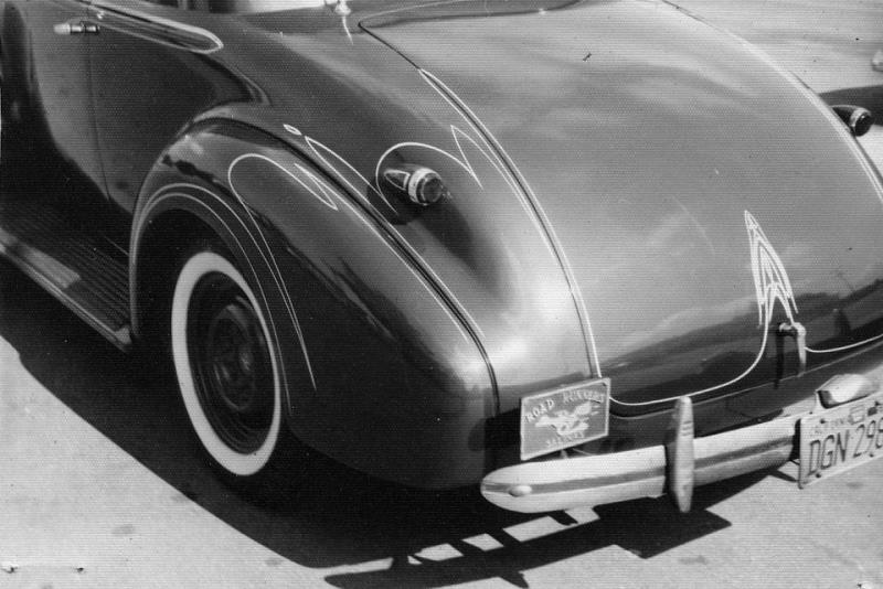 Rod Powell's '39 Chevy - striped by Donn Varner in 1958 (2).jpg