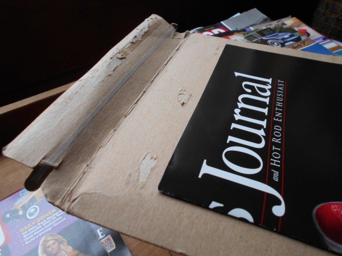 rodders journal #83 009.jpg