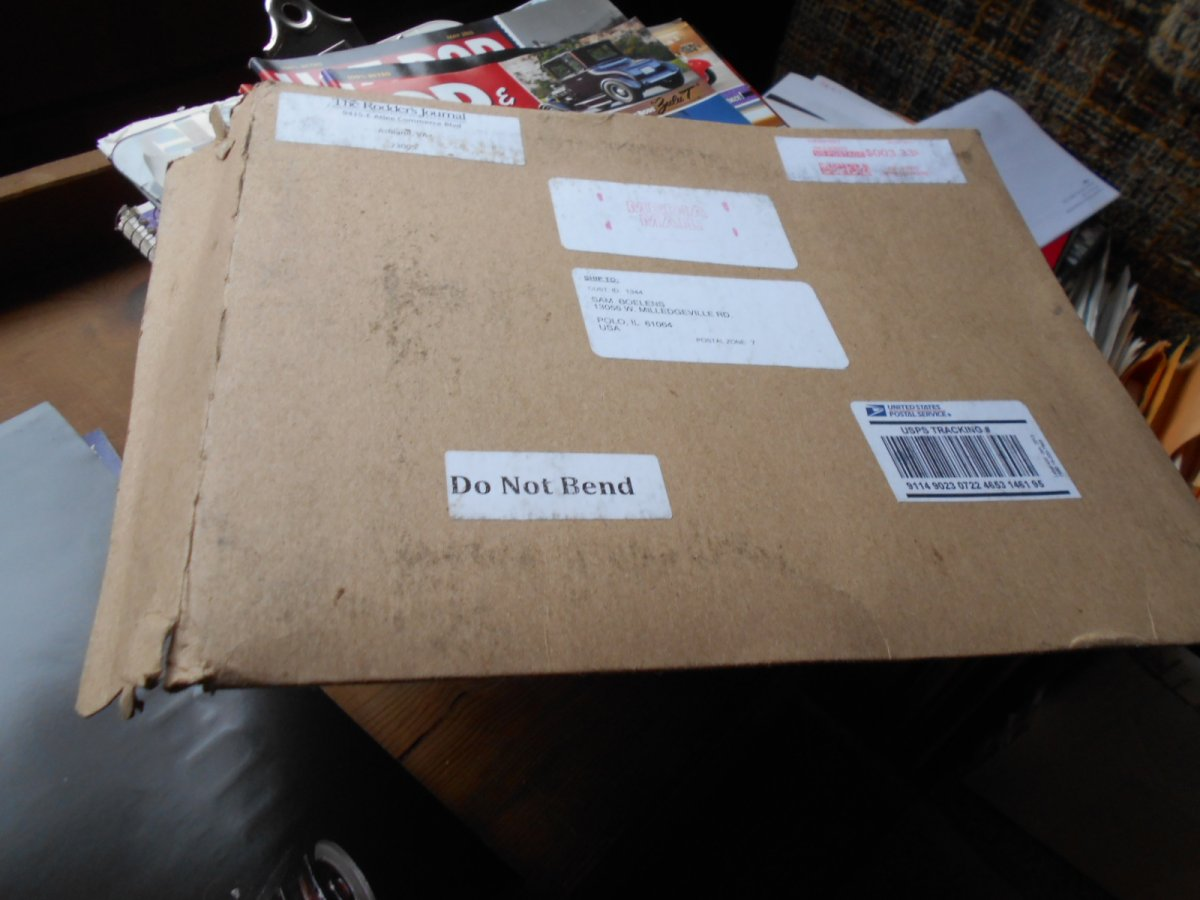 rodders journal #83 010.jpg