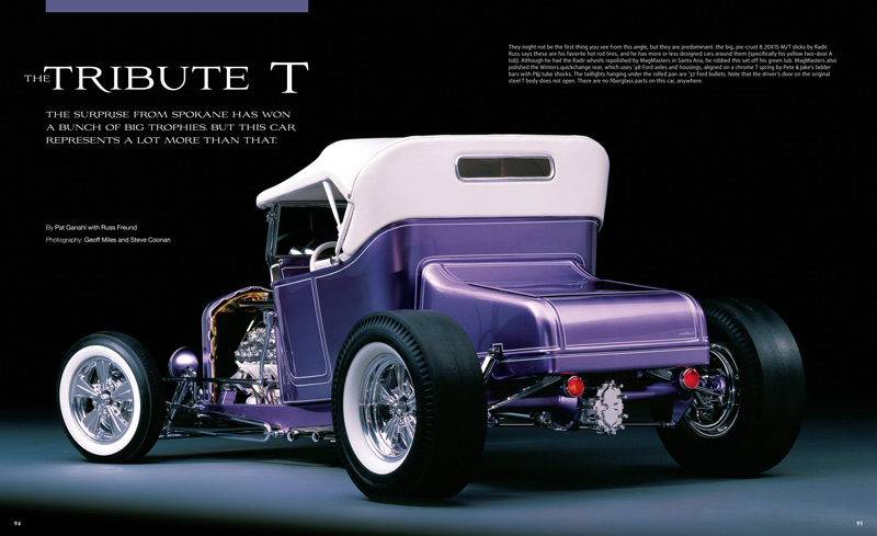 Rodders-Journal-Issue-52-Takeout-T-1923-Ford-Model-T-Roadster.jpg