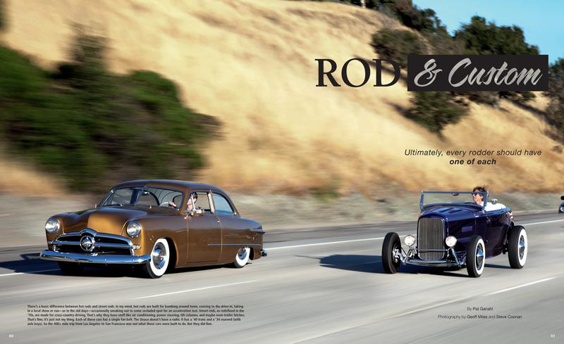 Rodders-Journal-Issue-56-Ganahl-Custom-Ford-Shoebox-1932-Ford-Roadster.jpg