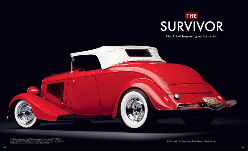 Rodders-Journal-Issue-56-Mehelich-1934-Ford-Roadster.jpg