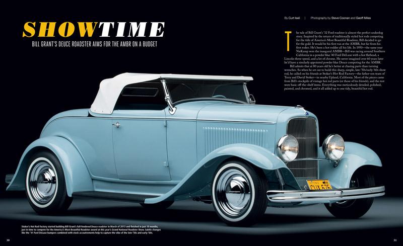 Rodders-Journal-Issue-63-Stoker-Deuce-Roadster.jpg
