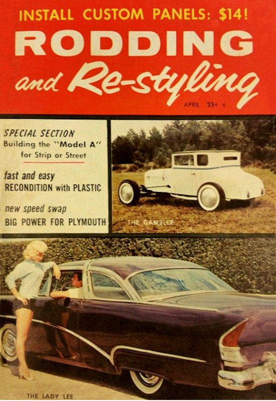 rodstyle-1958-04.jpg