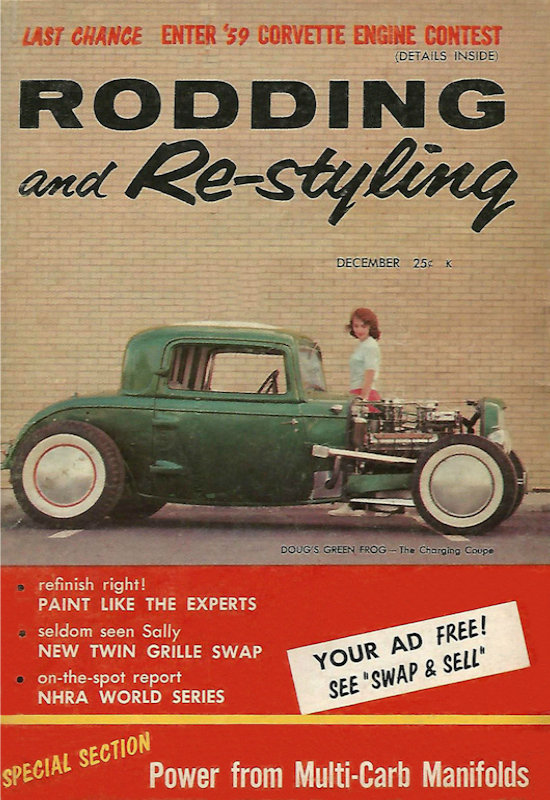 rodstyle-1958-12.jpg