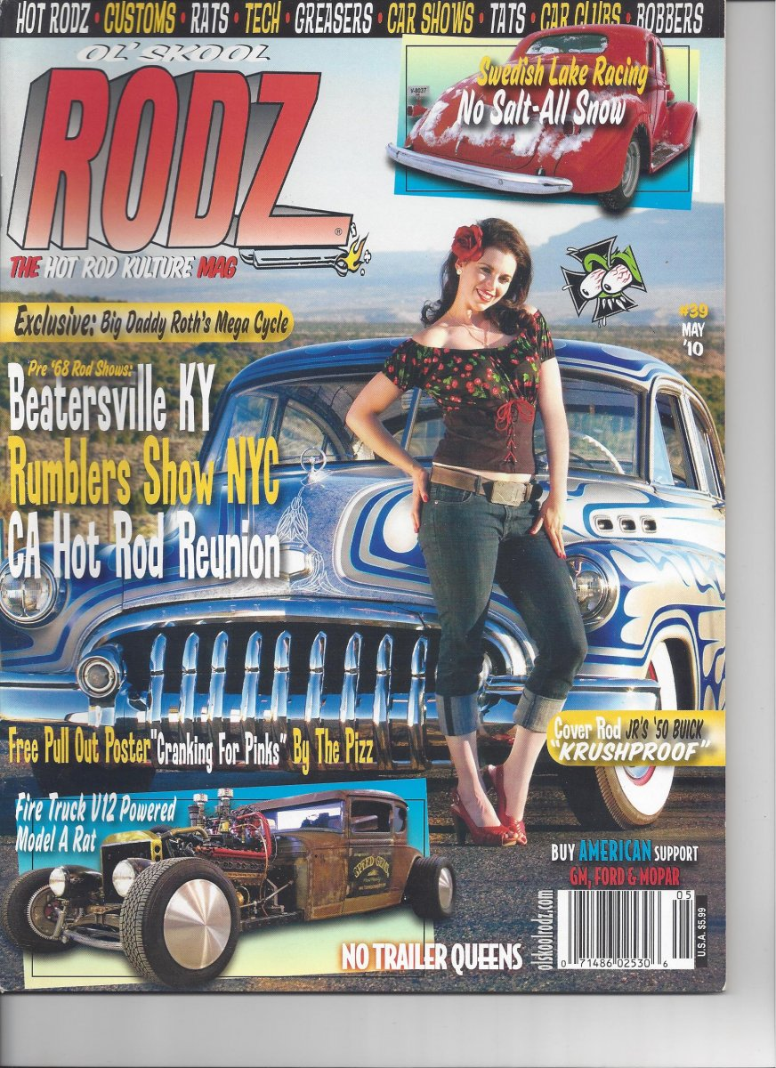 rodz mag cover.jpg