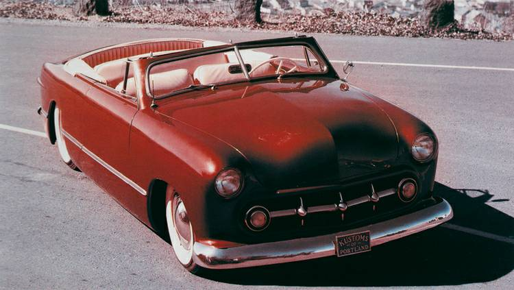 Roger-cunningham-1950-ford.jpeg