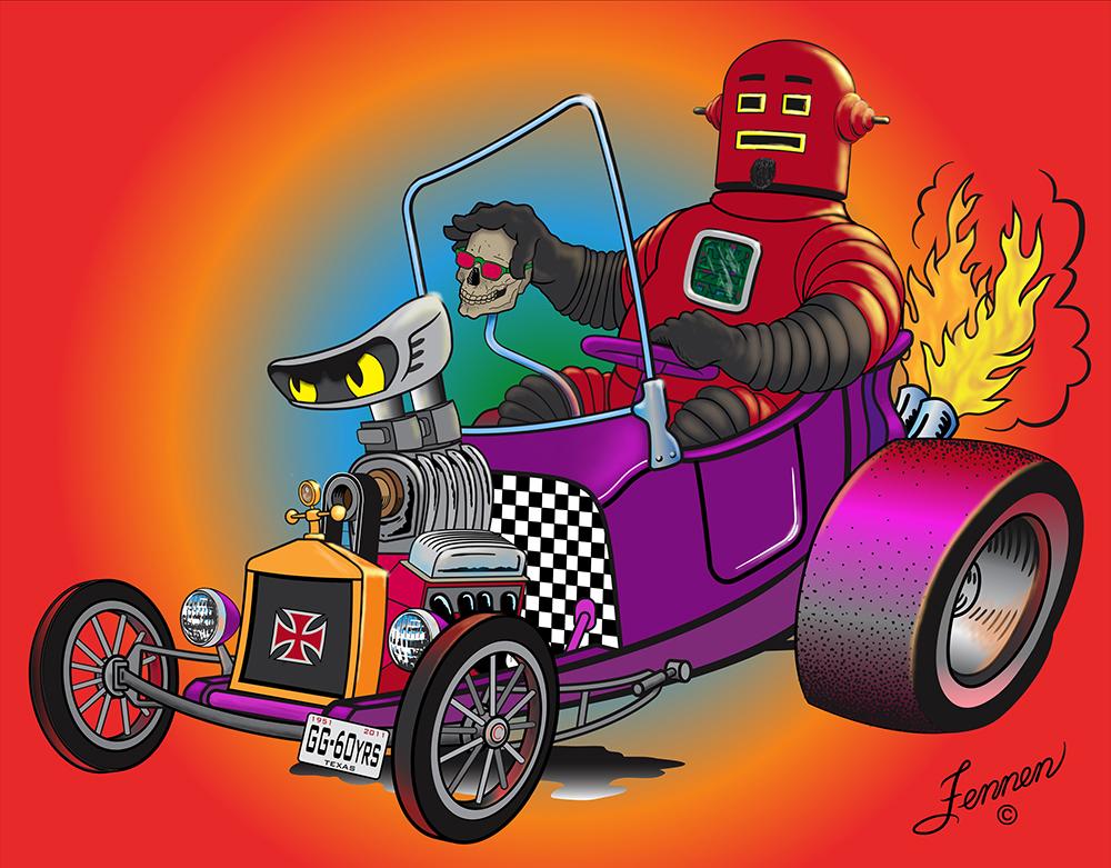 Rojo Robos Cool Ride.jpg