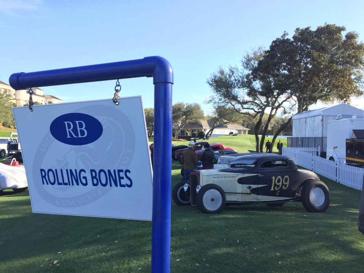 Rolling Bones @ 2020 Amelia Island Concours d'Elegance - by Ben Haag (1).jpg