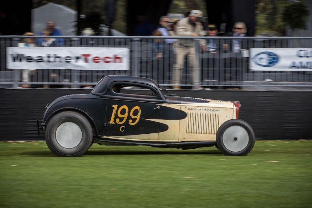 Rolling Bones @ 2020 Amelia Island Concours d'Elegance - by Nathan Deremer.jpg