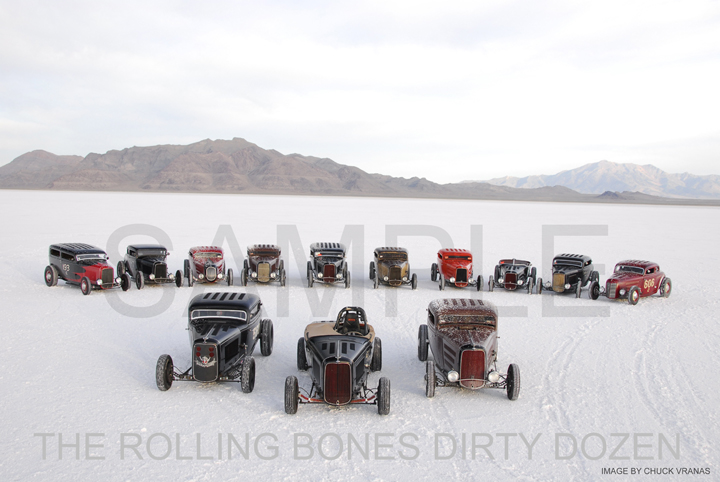 Rolling_Bones_Poster_Sample.jpg