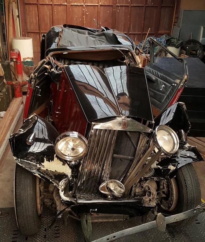 Rolls Royce 3.jpg