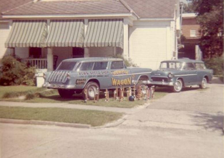 rompin wagon.JPG