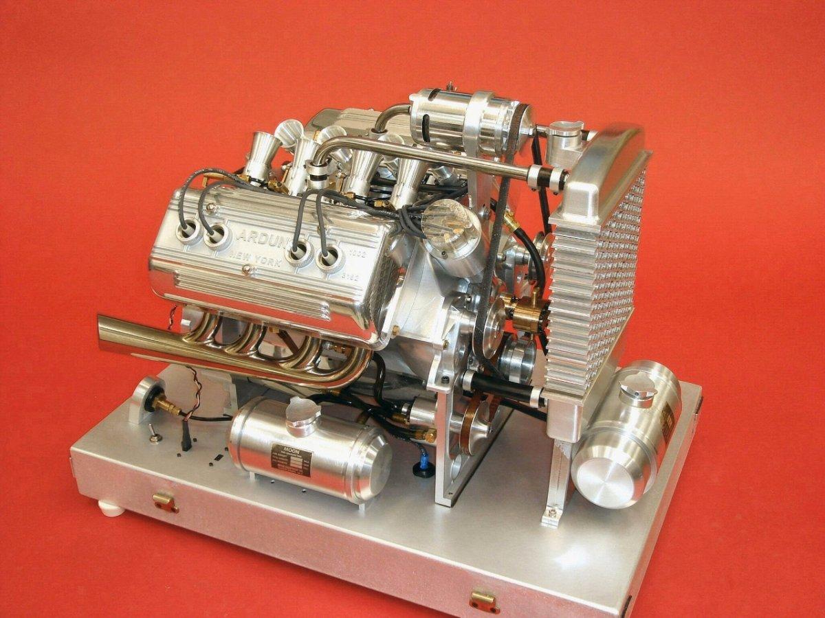 Ron Bement's 1-3 Scale ARDUN (1).jpg